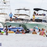 Bermuda Carnival Raft Up, June 15 2019-7424