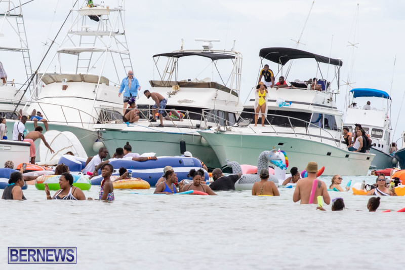 Bermuda-Carnival-Raft-Up-June-15-2019-7424