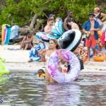 Bermuda Carnival Raft Up, June 15 2019-7449