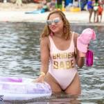 Bermuda Carnival Raft Up, June 15 2019-7470
