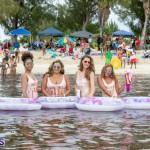 Bermuda Carnival Raft Up, June 15 2019-7471