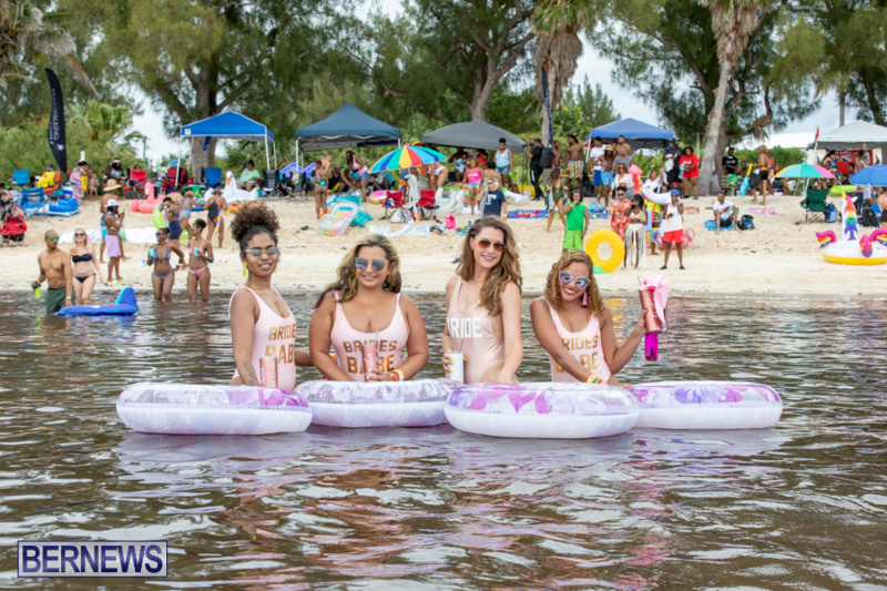 Bermuda-Carnival-Raft-Up-June-15-2019-7471