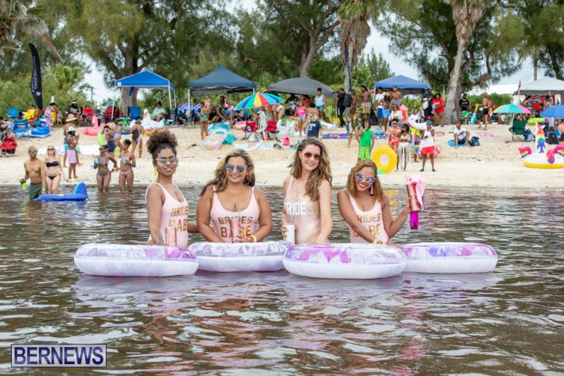 Bermuda-Carnival-Raft-Up-June-15-2019-7471