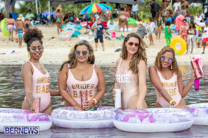Bermuda-Carnival-Raft-Up-June-15-2019-7475