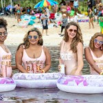 Bermuda Carnival Raft Up, June 15 2019-7477