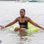 Bermuda Carnival Raft Up, June 15 2019-7488