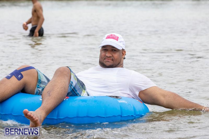 Bermuda-Carnival-Raft-Up-June-15-2019-7493