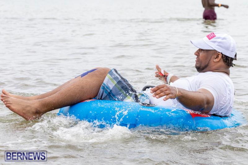 Bermuda-Carnival-Raft-Up-June-15-2019-7499