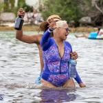 Bermuda Carnival Raft Up, June 15 2019-7501