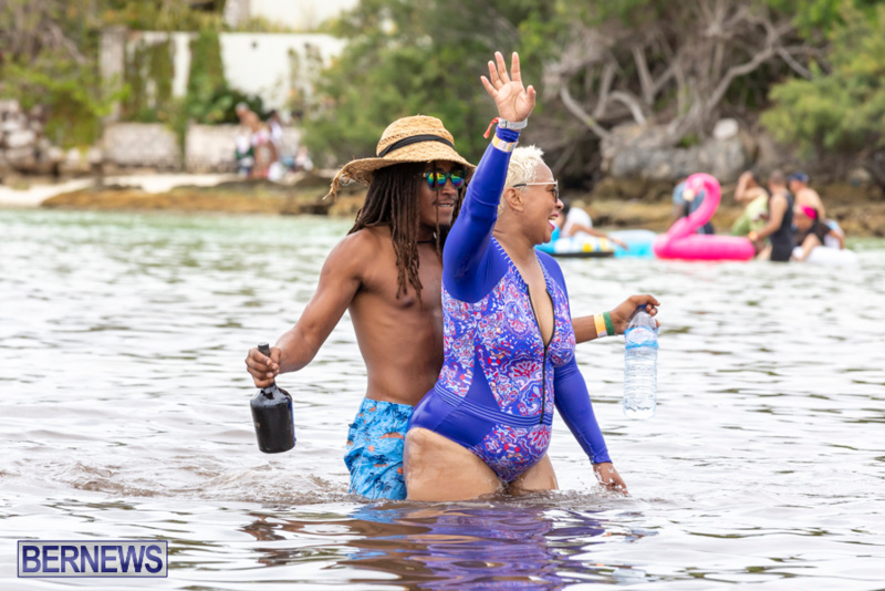 Bermuda-Carnival-Raft-Up-June-15-2019-7504