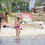 Bermuda Carnival Raft Up, June 15 2019-7517