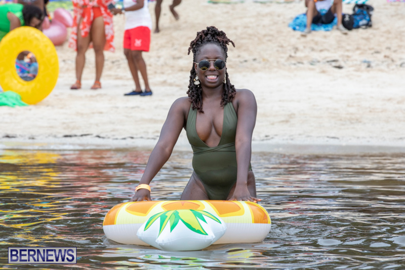 Bermuda-Carnival-Raft-Up-June-15-2019-7531