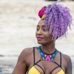 Bermuda Carnival Raft Up, June 15 2019-7555
