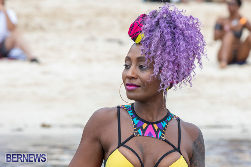 Bermuda-Carnival-Raft-Up-June-15-2019-7555