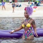 Bermuda Carnival Raft Up, June 15 2019-7570