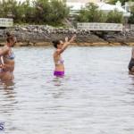 Bermuda Carnival Raft Up, June 15 2019-7580