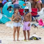Bermuda Carnival Raft Up, June 15 2019-7598