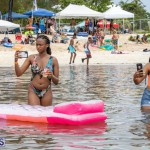 Bermuda Carnival Raft Up, June 15 2019-7606