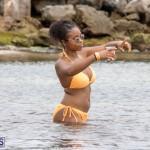 Bermuda Carnival Raft Up, June 15 2019-7620