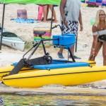 Bermuda Carnival Raft Up, June 15 2019-7630