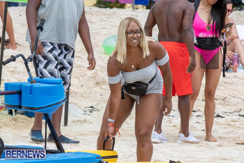 Bermuda-Carnival-Raft-Up-June-15-2019-7631