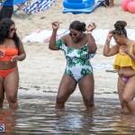 Bermuda Carnival Raft Up, June 15 2019-7647
