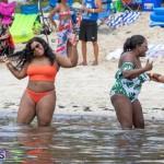 Bermuda Carnival Raft Up, June 15 2019-7653