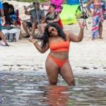 Bermuda Carnival Raft Up, June 15 2019-7657