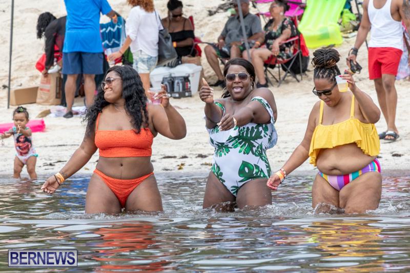 Bermuda-Carnival-Raft-Up-June-15-2019-7660