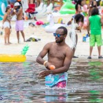 Bermuda Carnival Raft Up, June 15 2019-7663
