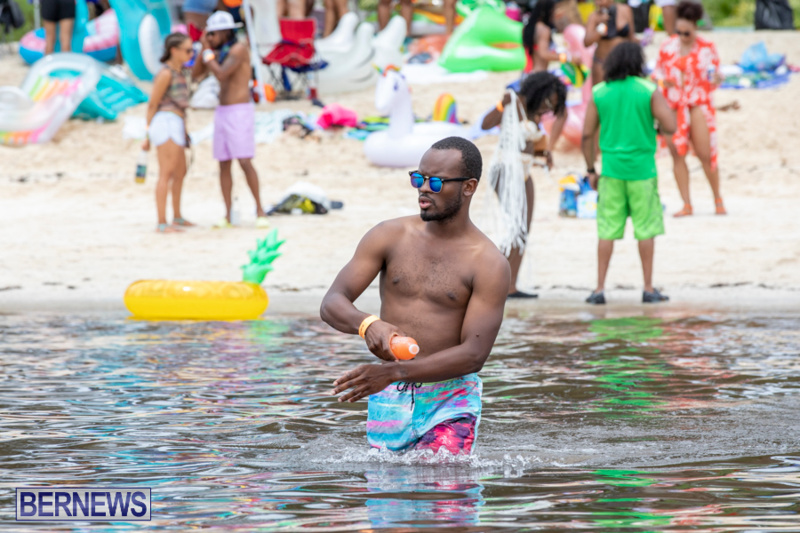 Bermuda-Carnival-Raft-Up-June-15-2019-7663