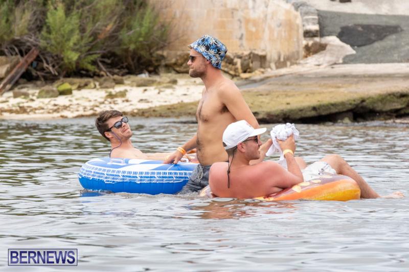Bermuda-Carnival-Raft-Up-June-15-2019-7670