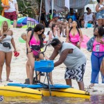 Bermuda Carnival Raft Up, June 15 2019-7675