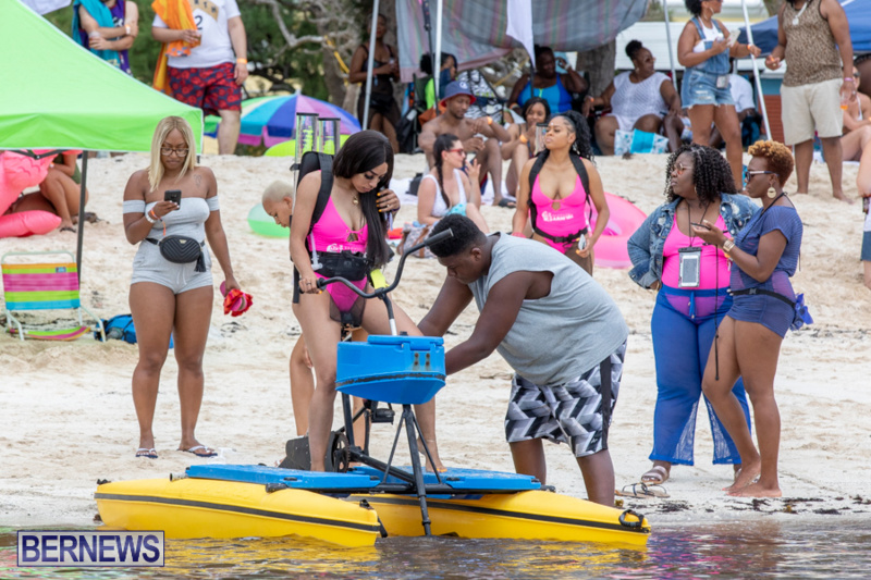 Bermuda-Carnival-Raft-Up-June-15-2019-7675