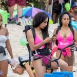 Bermuda Carnival Raft Up, June 15 2019-7681
