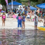 Bermuda Carnival Raft Up, June 15 2019-7699