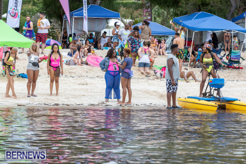 Bermuda-Carnival-Raft-Up-June-15-2019-7699