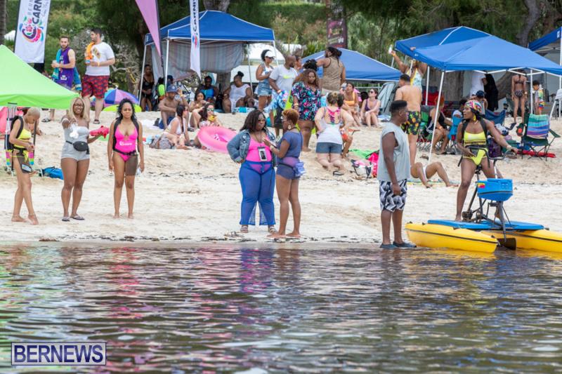 Bermuda-Carnival-Raft-Up-June-15-2019-7699