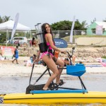Bermuda Carnival Raft Up, June 15 2019-7701
