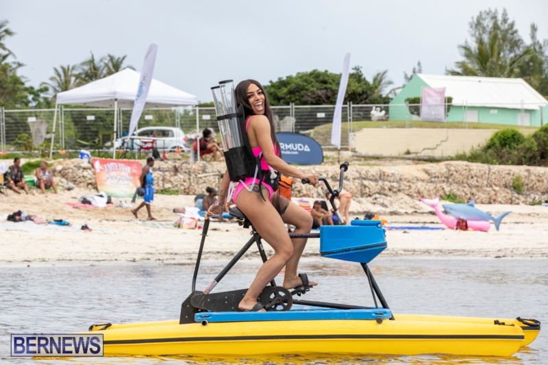 Bermuda-Carnival-Raft-Up-June-15-2019-7701