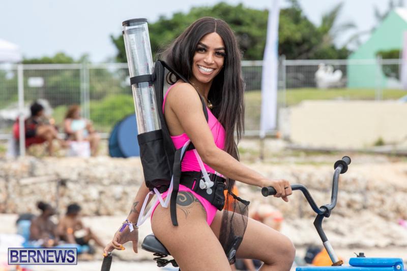 Bermuda-Carnival-Raft-Up-June-15-2019-7702