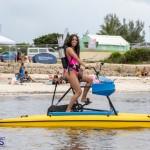Bermuda Carnival Raft Up, June 15 2019-7705