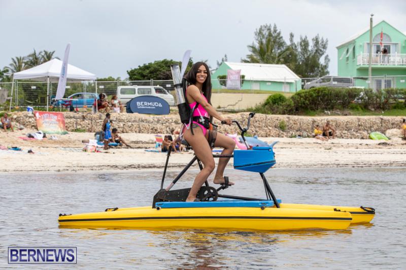 Bermuda-Carnival-Raft-Up-June-15-2019-7705