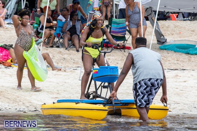 Bermuda-Carnival-Raft-Up-June-15-2019-7709