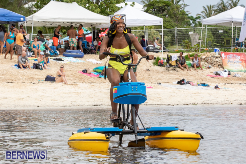 Bermuda-Carnival-Raft-Up-June-15-2019-7725