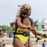 Bermuda Carnival Raft Up, June 15 2019-7735