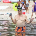 Bermuda Carnival Raft Up, June 15 2019-7740