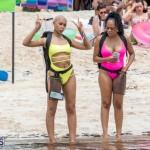 Bermuda Carnival Raft Up, June 15 2019-7754