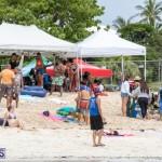 Bermuda Carnival Raft Up, June 15 2019-7766