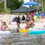 Bermuda Carnival Raft Up, June 15 2019-7769